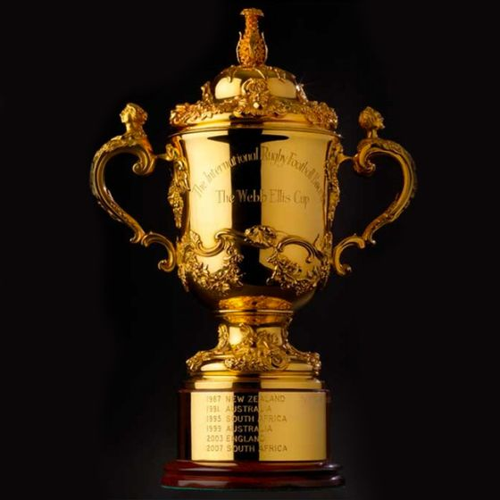 Restorers-of-The-Rugby-World-Cup---Webb-Ellis-Trophy--
