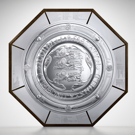 Makers-of-The-FA-Community-Shield