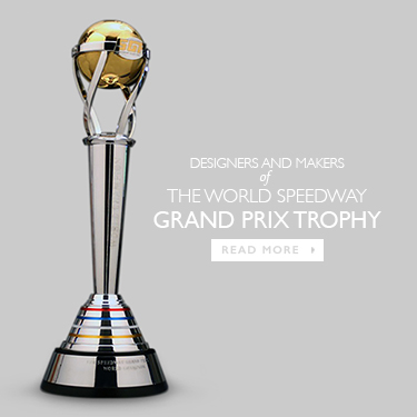 World Speedway Grand Prix