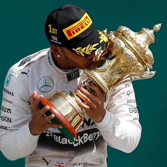 British-Grand-Prix-Trophy