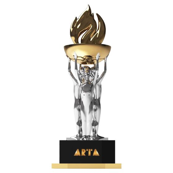 The-ARTA-Awards