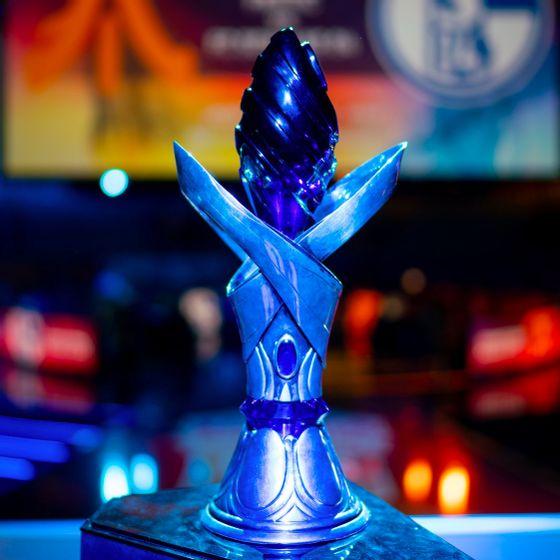 League-Of-Legends-Challenger-Series