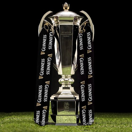 Designers-and-Makers-of-the-Guinness-6-Nations-Rugby-Trophy