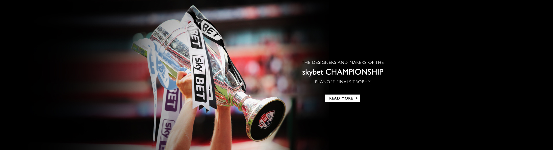 Sky Bet EFL Trophies