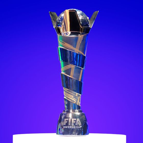 مصممي-وصانعي-كأس-بطولة-كأس-العالم-لكرة-القدم-الإلكترونية-تحت-رعاية-لفيفا