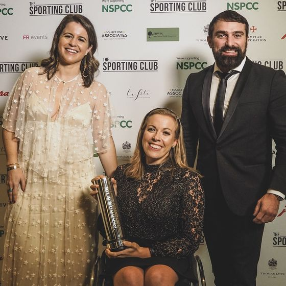 Designers-and-Makers-of-The-Sporting-Club-Sports-Awards