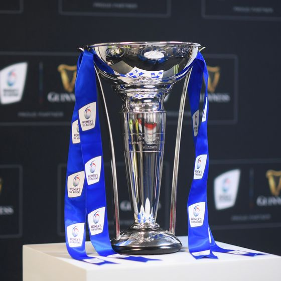 Designers-and-Makers-of-The-Womens-6-Nations-Championship-Trophy