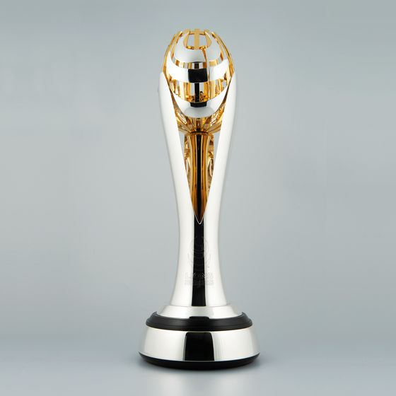 lions-series-trophy-makers-designers