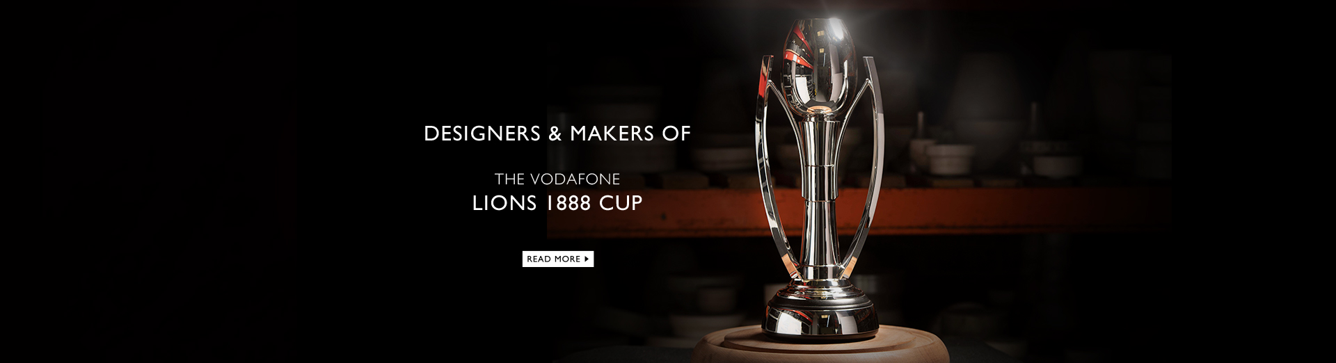 1888 Cup