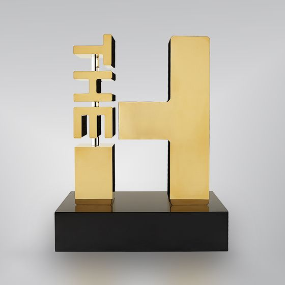 The-Hundred-Cricket-Trophies-Designers-Makers